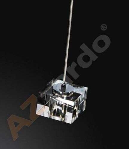 azzardo-lampa-wiszaca-box-1-mp-8516-1