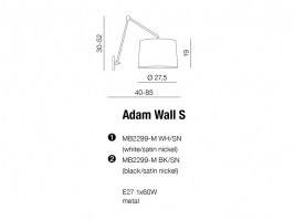 adam-wall-s-blackwewwe