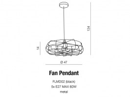 lampa-fan-pendant-azzardo